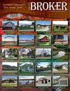 Broker Real Estate Guide - Fall 2012