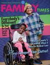 Family Times Magazine FALL