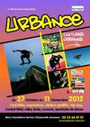 Urbance 2012