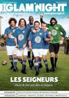 N54 - Les Seigneurs