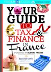 Living Poitou-Charentes guide to Tax & Finance in France