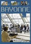 Bayonne Magazine n172 Octobre - Novembre 2012