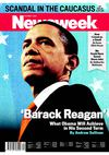 newsweek Oct 01 &#039;2012 