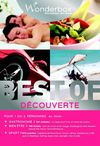 MT23 511 BEST OF DÉCOUVERTE