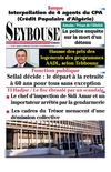 Seybouse Times 433