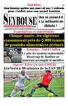 Seybouse Times 434