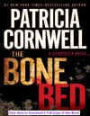 The Bone Bed by Patricia Cornwell Pdf, Epub Free Download