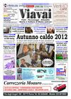 Viavai - novembre 2012