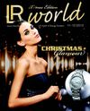Catalogue LRWorld_Nov-Dec_2012 (édition noël 2012)