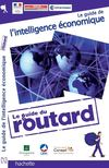 Le guide du routard de l'intelligence économique