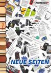 2012 NEUE SEITEN