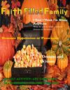 Faith Filled Family Magazine Fall 2012