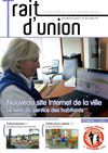 Trait d'Union n°226
