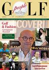 Golf People Club Magazine n6