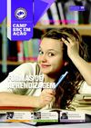 19 Edio - CAMP SBC em Ao