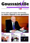 N 36 - Novembre 2012
