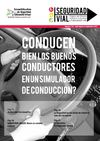 Revista SEGURIDAD VIAL Nro. 116