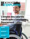 semaine du handicap