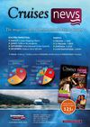 Tarifas CruisesNews 2012/2013