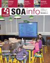 SOA Info novembre 2012