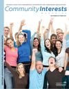 Community Interests Magazine September/October 2012