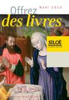 CATALOGUE SILOË NOËL 2012
