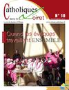 Catholiques dans le Loiret n 10 - novembre 2012