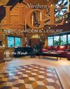 Northern Home, Garden &amp; Leisure Magazine | November 2012 Preview