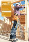 Le magazine de l&#039;agglomration n4