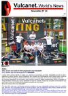 NEWSLETTER N24