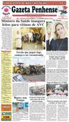 Gazeta Penhense - 25/11 a 1/12/12 - edio 2102