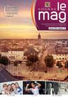 Cognac Mag 47 sept - oct 2012