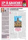 Journal de Section n12