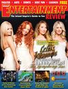 Inland Entertainment Review, December 2012