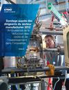 KPMG | Sondage auprs des dirigeants du secteur manufacturier 2012