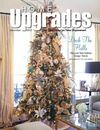 Home Upgrades Magazine December 2012