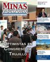 Optimistas en Congreso de Trujillo