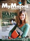 MyMajors.com Transfer Guide, Fall 2012, Book 271, 273