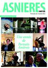 Asnires Infos - portraits 2012