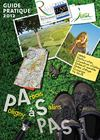 GUIDE PRATIQUE ARBOIS-POLIGNY-SALINS LES BAINS-2012