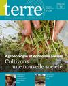 Agrocologie et conomie sociale. Cultivons une nouvelle socit