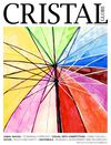 Cristal Globe Jan-Mar 2010 Issue 2