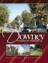Downey Chamber of Commerce Business Directory