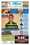 lEco anno XI n.22  01/12/2012