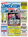 January 2013 - Long Eaton Chronicle