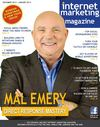 Internet Marketing Magazine Dec2012-Jan2013