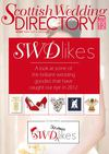 SWD Likes 2012 Special Christmas Issue