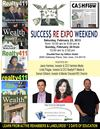 San Jose Success Real Estate Weekend Expo