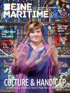 Magazine du Dpartement de Seine-Maritime Janvier 2013 N83