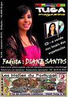 Tuga Magazine N.34 - Janeiro 2013